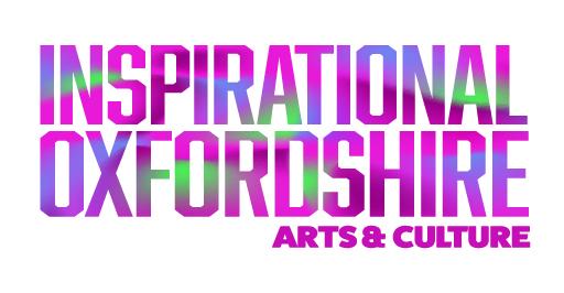 UK Museum Accreditation Scheme logo