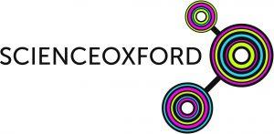 Science Oxford Logo